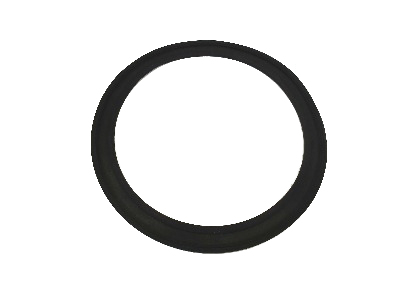 Headlight Lens Seal ->67.   111-941-119