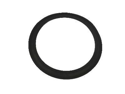 Headlight Lens Seal ->67.   111-941-119