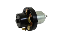 Headlight Switch ->67.   211-941-511D