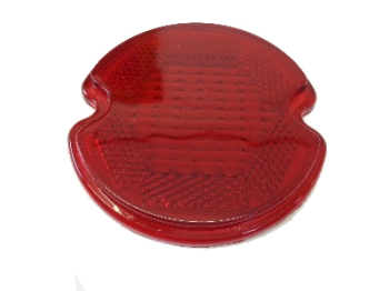 Rear Light Lens 58-61.   211-945-211A