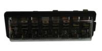 Fusebox 8 Fuse RHD 60-67.   214-937-037