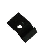 Fusebox Clip 60-67.   111-937-591