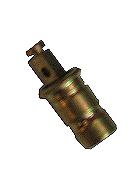 Instrument Light Bulb Holder ->60.   111-957-357