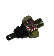 Oil Pressure Switch ->79.   021-919-081