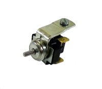 Wiper Switch 55-65.   211-955-511B