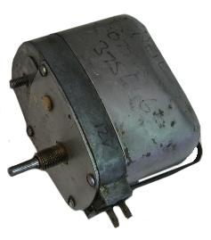 12v Wiper Motor ->64.   211-955-111