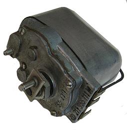 12v Wiper Motor 65 only.    211-955-111E