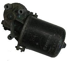 6v Wiper Motor 66 only.   211-955-111Q