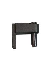 Safari Wiper Disengager.   211-955-225C