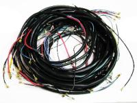 Wiring Loom 55-60   211-971-013F