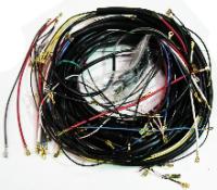Wiring Loom 66-67.   211-971-028A