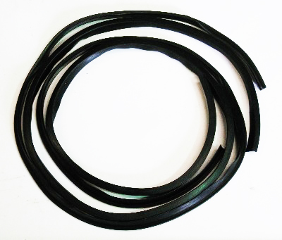 Frame Top Seals (Pair) 54-67.   211-837-835A