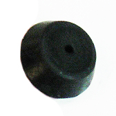 Rubber Seat Stop ->60 & 63-67.   211-881-895