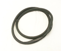 Pick-up Rear Screen Seal 50-65 & Barndoor 50-55.    211-845-521