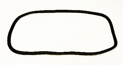 Rear Screen Seal 64-79