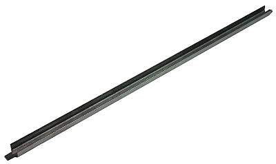 Sliding Window Upright Channel ->67.   211-837-379S