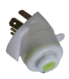 Ignition Electrical Switch 74-79.   111-905-865L