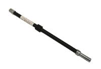 Clutch Cable Conduit 68-79.   211-721-361D