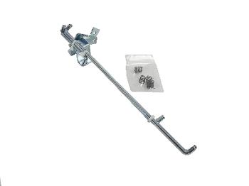 Accelerator Linkage Kit RHD 68-72.   214-798-721