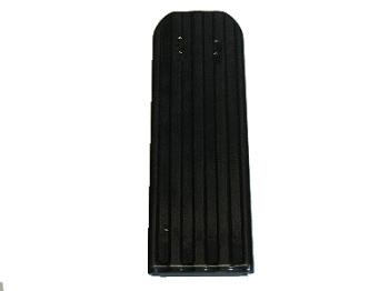 Accelerator Pedal RHD 76-79.  214-721-603A