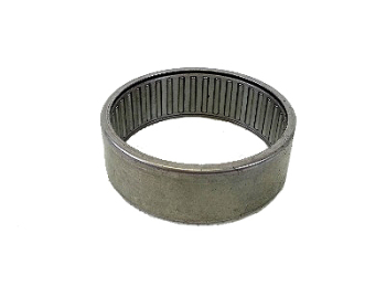 Front Axle Needle Roller Bearing 68-79.   211-401-301B