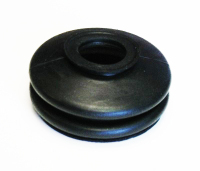 Ball Joint Boot 68-91.   211-405-371BA