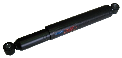 Rear Shock Absorber 68-7/71.   211-513-031NG