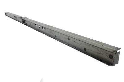 Floor Support I-Section BQ 55-72.  211-801-381A