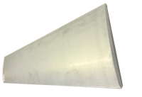 Outer Sliding Door Skin 250mm   68-79.   211-843-107R