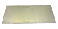 Outer Sliding Door Skin 450mm  68-79.   211-843-107S
