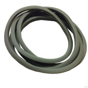 Westfalia Louvre Outer Seal 68-79.   231-898-413O