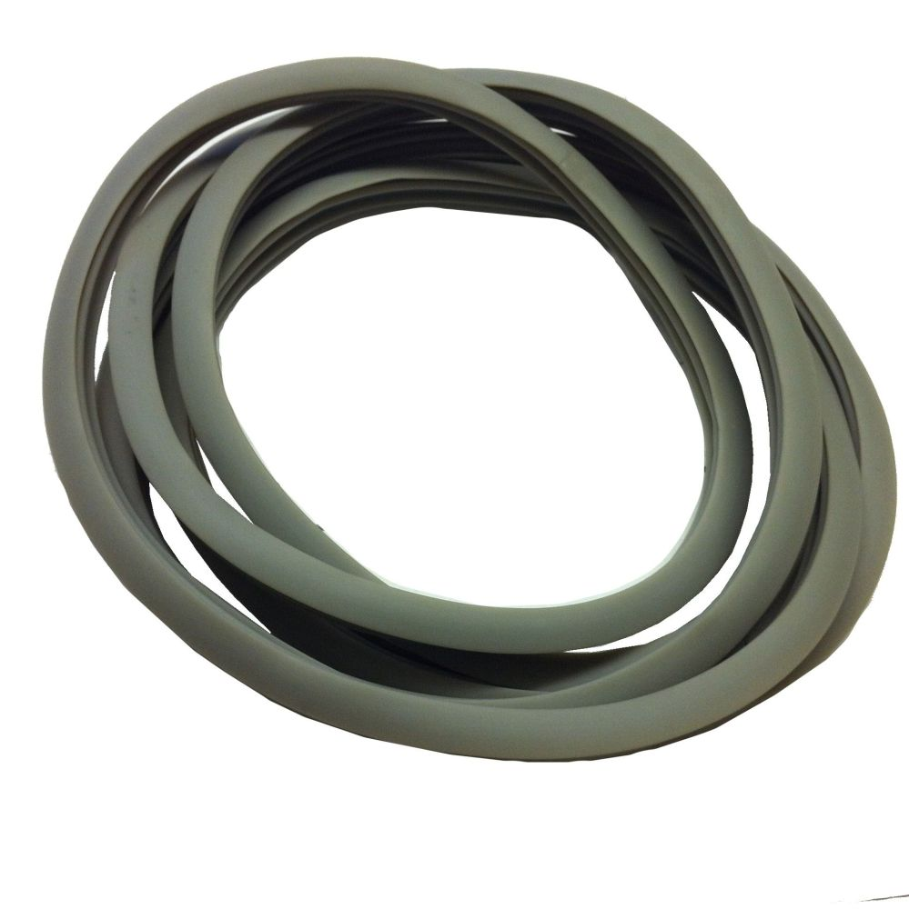 Westy Louvre Outer Seal 68-79.   231-898-413O