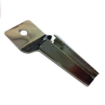 Church Key Holder, Stainless Steel.   211-863-125SS