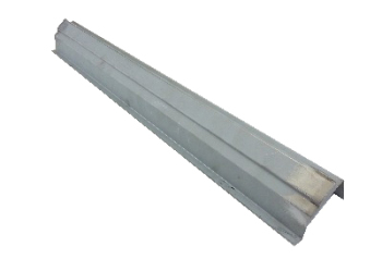 Crewcab Outer Sill 80->.   214-809-294