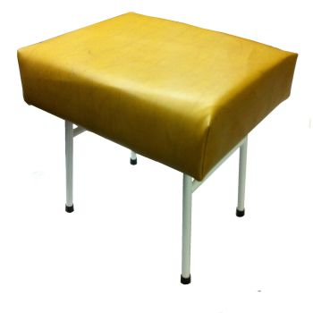 Early Bay Westfalia Stool.     SCHBUD01