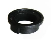 Sliding Door Handle Collar 74-79.   211-843-711P