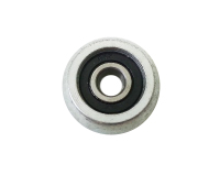Sliding Door Lower Bearing 68-79.   211-843-419