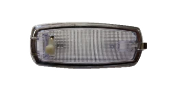 Interior Light 68-75.   211-947-111B