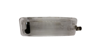 Interior Light 76-92.   823-947-105B