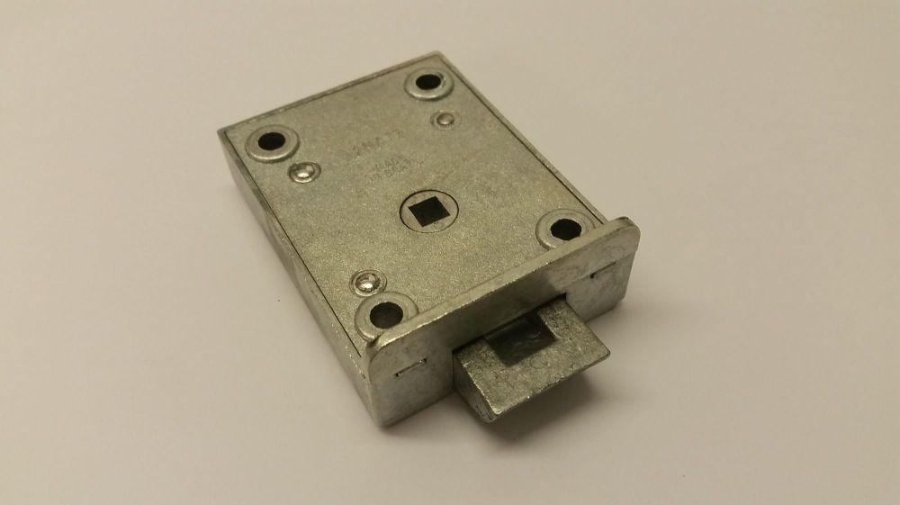 Tailgate Lock Mechanism 55-63.   231-829-211