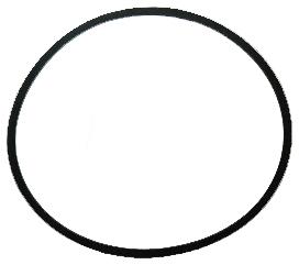 Dynamo Fan Belt 9.5x905 ->79.   111-903-137D