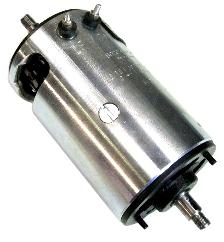 Bosch Dynamo, 12volt 30amp.    113-903-031PR