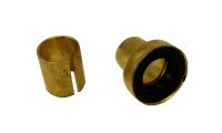 Gearbox Nosecone Bushes & Seal 67-75 & Beetle 69-78.   001-398-227