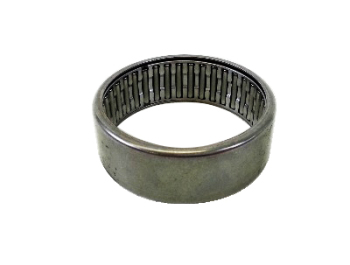 Front Axle Needle Roller Bearing 8/65-67.   211-401-301A