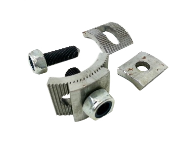 Top Quality Beam Adjusters ->67.   AC498210A