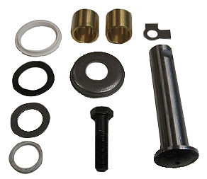 Centre Pin Kit ->67.   211-498-171