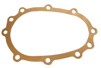 Reduction Box Gasket 63-67.   211-501-275A