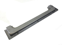 Lower Inner Cargo Door Repair 55-67, (RHD Rear, LHD Front).   211-843-108A