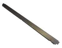 Single Cab Pick-up Sill Strengthener ->67.   261-809-582