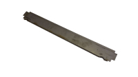 Double Cab Pick-up Sill Strengthener ->67.   265-809-582